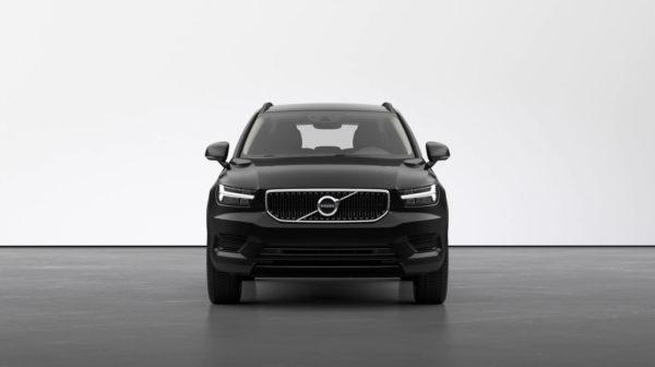 Volvo XC40 Momentum